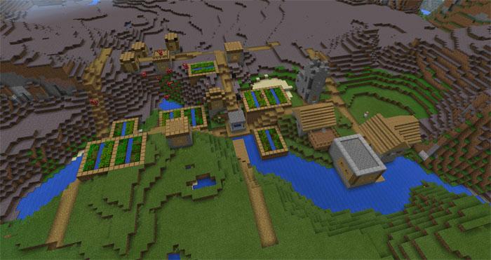 mushroom-village-3