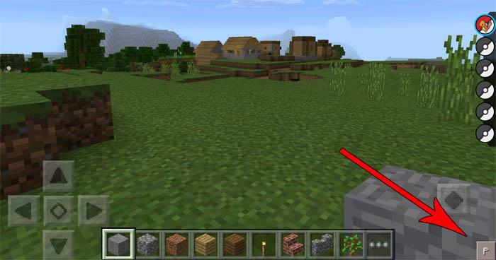 Pixelmon PE Mod | Minecraft PE Mods & Addons