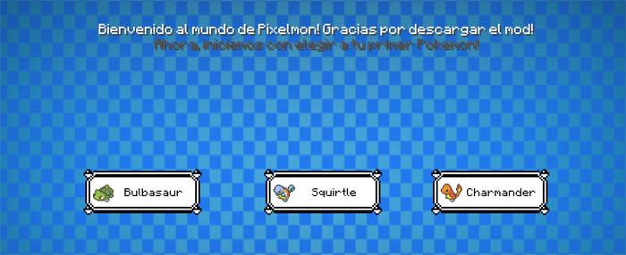 pixelmon generations server