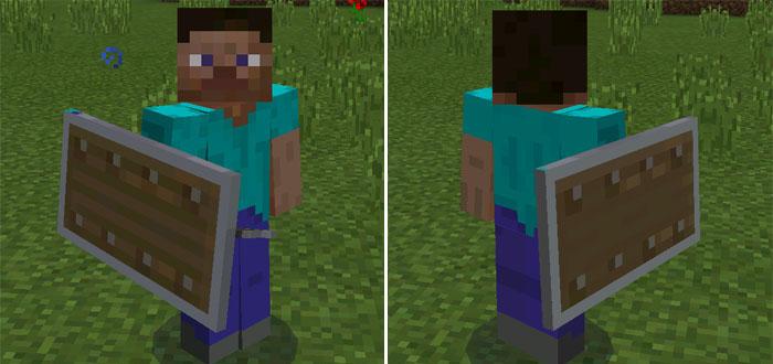 shields-mod1