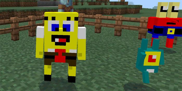 spongebob-mobs-3