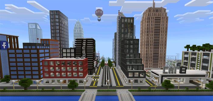 tn-city-2