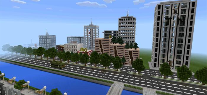 tn-city-3