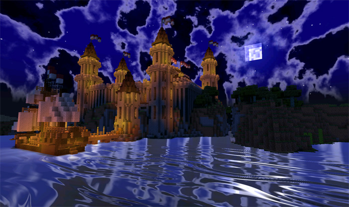 cube-dygers-shaders-1
