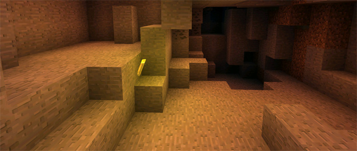 cube-dygers-shaders-3