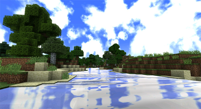 cube-dygers-shaders-5