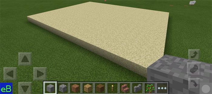 easy-building-6