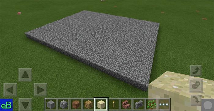 easy-building-8