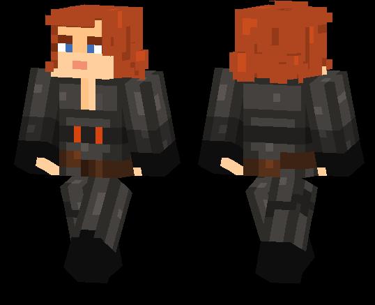 Minecraft PE Skins Page MCPE DL - Skins para minecraft pe 0 15 4