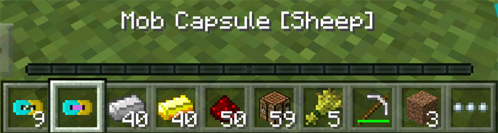 mob-capsule-2