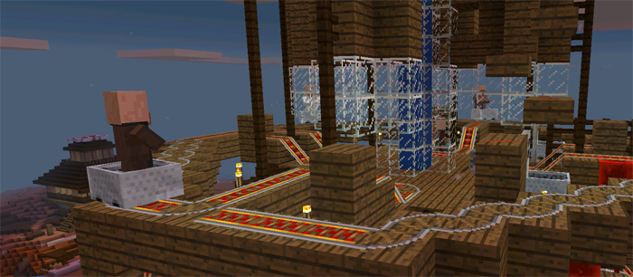 redstone-puzzle-map-2