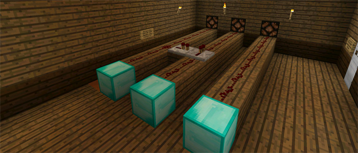 redstone-puzzle-map-4