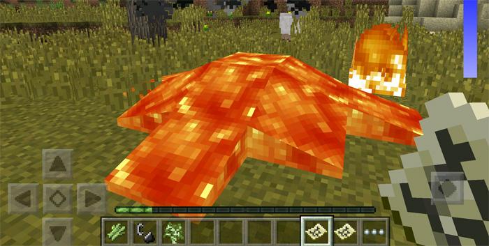 spellcraft-lava