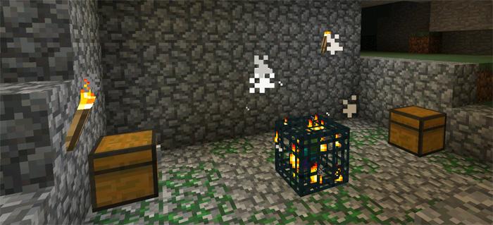 surface-dungeon-jungle-villages-2