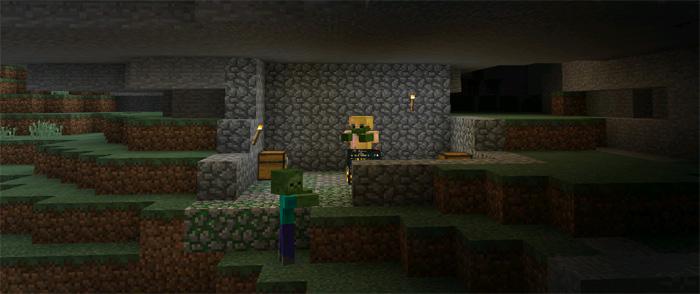 surface-dungeon-jungle-villages-3