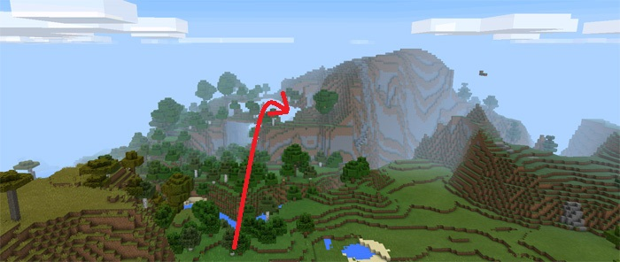 surface-dungeon-jungle-villages-4