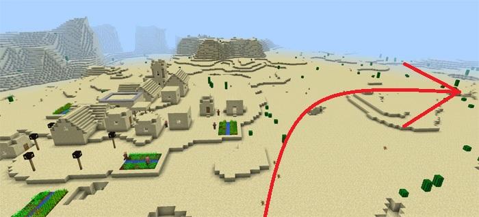surface-dungeon-jungle-villages-5