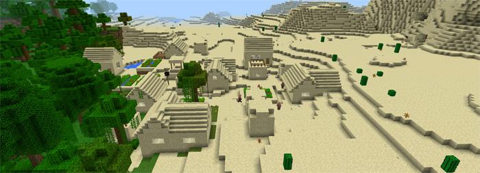 surface-dungeon-jungle-villages-6