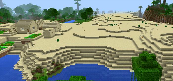 surface-dungeon-jungle-villages-7