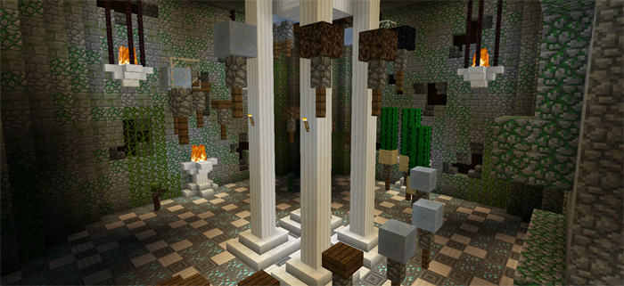 tomb-crafter-3