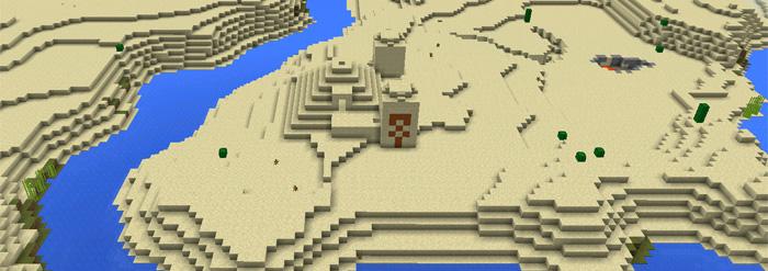 triple-village-10 Triple Village & Desert Temples