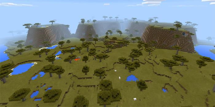 triple-village-2