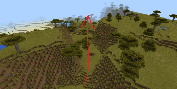 triple-village-4 Triple Village & Desert Temples