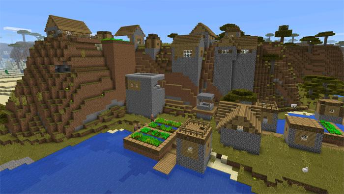 triple-village-8 Triple Village & Desert Temples