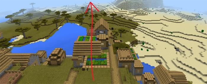 triple-village-9 Triple Village & Desert Temples