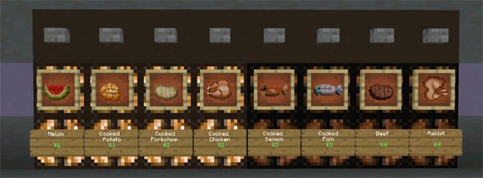 vending-machine-3