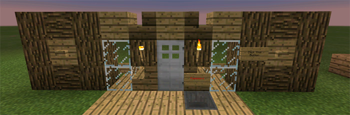 12-redstone-structures-10