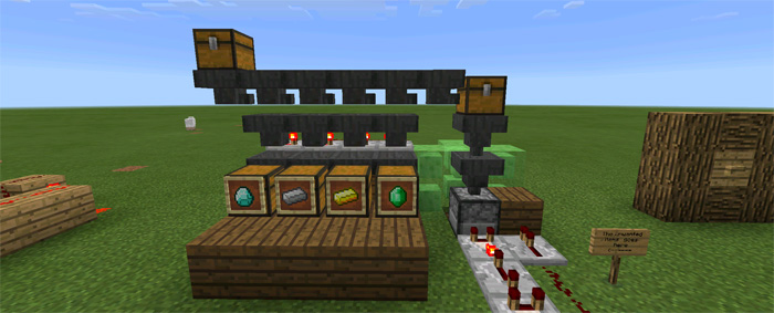 12-redstone-structures-11