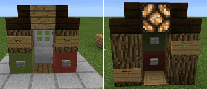12-redstone-structures-12