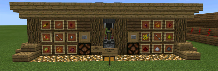 12-redstone-structures-2