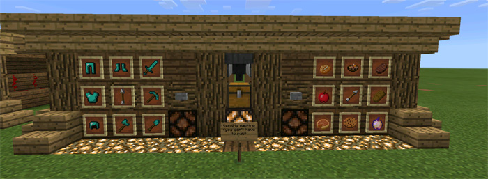 12-redstone-structures-3