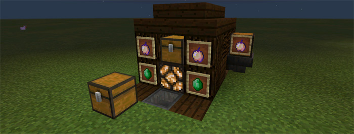 12-redstone-structures-5