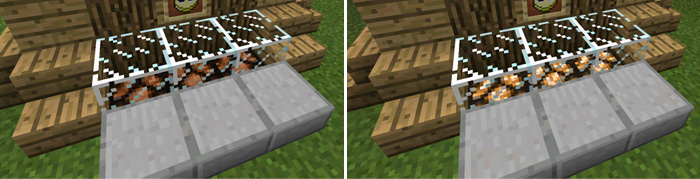 12-redstone-structures-7
