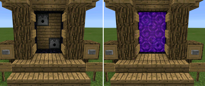 12-redstone-structures-8