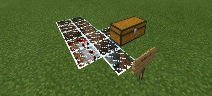 12-redstone-structures-9