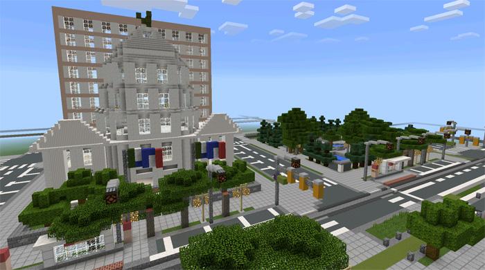 glenpoint-city-3