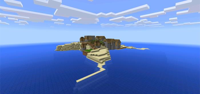 island-village-2