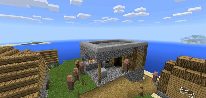 island-village-3