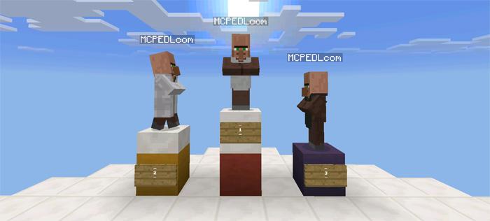 lucky block server ip pe