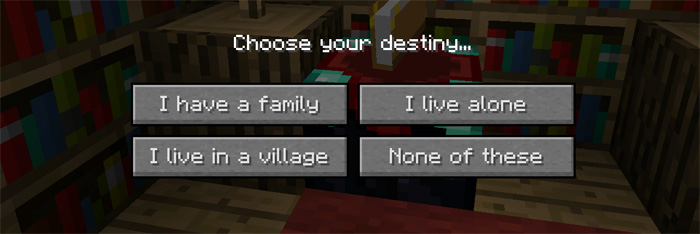 Minecraft comes alive pe mod minecraft pe mods addons minecraft comes alive pe 4 sciox Images