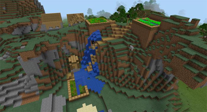 mountain-village-2