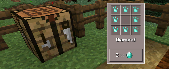 ore-crops-3