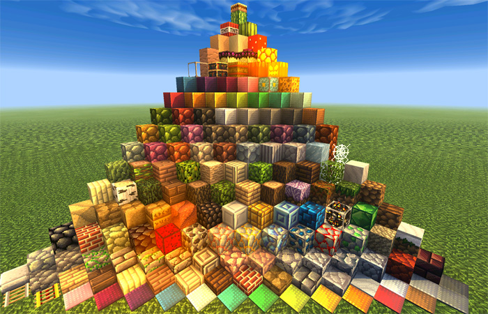 plunders-pixelcraft-shaders-1