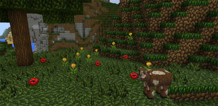 plunders-pixelcraft-without-shaders-1