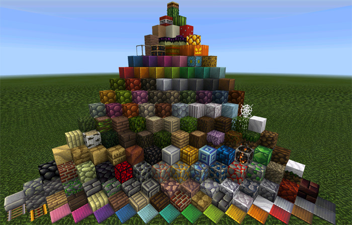plunders-pixelcraft-without-shaders-2