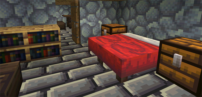 plunders-pixelcraft-without-shaders-3